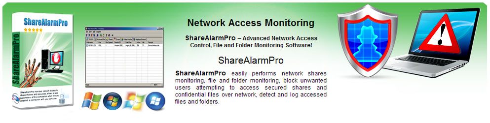Monitoring Software for Windows - Free downloads and ...