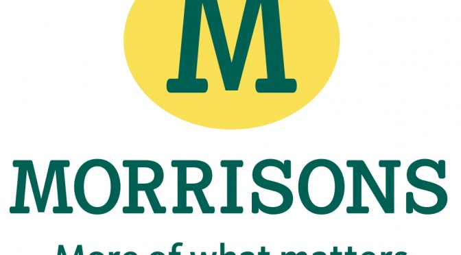 Payroll details of 100000 Morrisons staff including bank account numbers leaked by insider