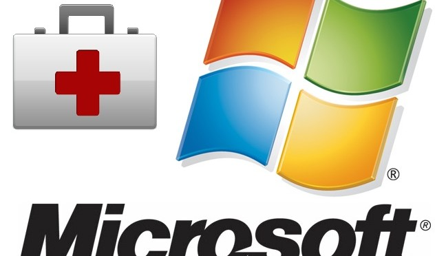 Microsoft Releases April 2014 Security Bulletins